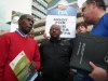 da-adm-water-tariff-picket-079-redu