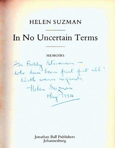 Helen Zuzman (2)