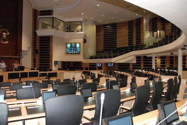 Legislature 17 (redu)