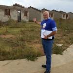 Kobus Botha, MPL