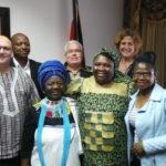 the-democratic-alliance-welcomes-nosimo-balindlela-and-jane-cowley
