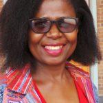 Veliswa Mvenya MPL, Shadow MEC for Cooperative Governance