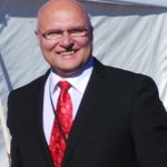 Kobus Botha MPL, Shadow MEC for Social Development