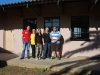 phillip-nikiwe-primary-school-24-april-2010-03-redu