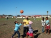 phillip-nikiwe-primary-school-24-april-2010-09-redu