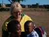 phillip-nikiwe-primary-school-24-april-2010-11-redu