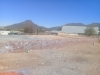 Graaf-Reinet-Schools-abandoned-construction-005