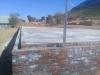 Graaf-Reinet-Schools-abandoned-construction-006