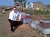 imag0652-john-bees-crop-redu