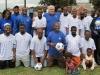 walmer-township-da-soccer-team-008-redu