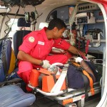 New provincial legislation in the Western Cape will regulate ambulance services in both the public and private sectors. To date there were no regulations that determined what defines an ambulance, the minimum requirements for such a vehicle and what performance targets they should be measured by.