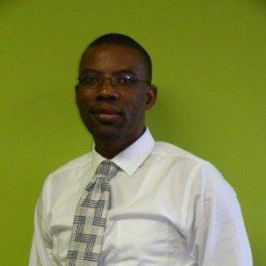Vusumzi Magwebu - New Member of the National Council of Provinces